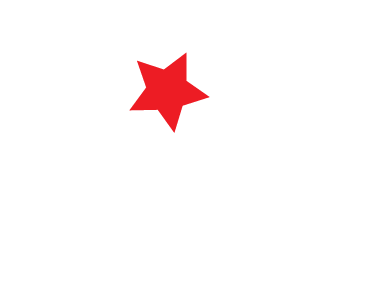 1UP USA | OFFICIAL SITE