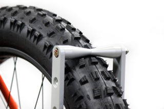 Fat_Tire_Spacer_Kit_-_display