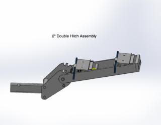 2in-double-hitch-assy
