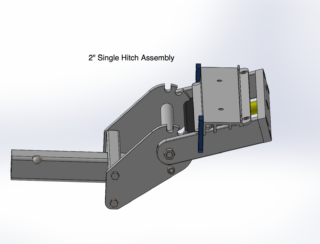 2in-single-hitch-assy