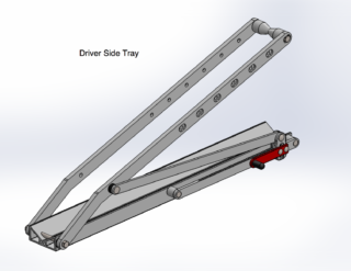 driver-side-tray