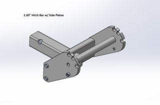 2-00-hitch-assembly-with-side-plates