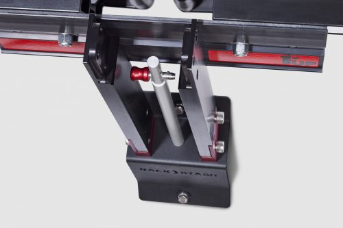 RS Equip-D Add-On Holder